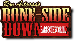 Boneside Down BBQ